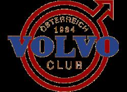 VOLVO Club Österreich