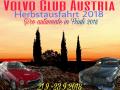Herbstausfahrt Friaul 2018