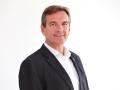 Herbert Gruber Customer Service Direktor bei Volvo Car Austria